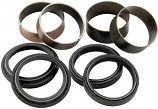 Technical Touch Usa KYB Front Fork Oil Seal Set
