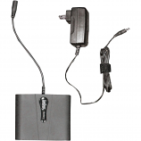 Techniche IonGear Spare Battery with Charger for Vest