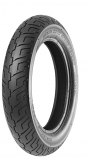 IRC GS23 Front Tire