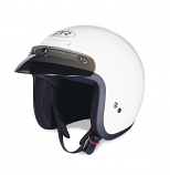 Z1R Jimmy Solid Helmet