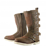 Icon One Thousand Elsinore Boots