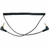 Sena Replacement Stereo Audio Cable