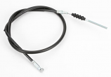 Parts Unlimited Front Hand Brake Cable