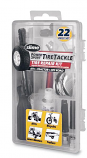 Slime 22-Piece Tire Tackle Kit