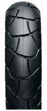 IRC MB99 Scooter Front/Rear Tire