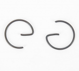 Parts Unlimited Circlips