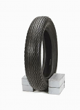 Duro HF317 Front Tire