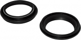 Technical Touch Usa KYB Front Fork Dust Seal Set