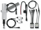 Pingel Electric Up/Down ATV Shifter Kit