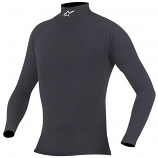 Alpinestars Summer Tech Performance Shirt