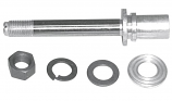 Colony Front Brake Shoe Pivot Stud Kit