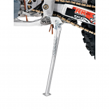 Moose Racing Bolt-On Kick Stand