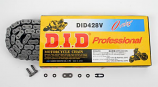 D.I.D 428 Standard Series Non O-Ring Chain