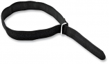 Powertye 1 1/2in. Hook-and-Loop Straps