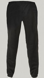 RU Outside Thermo-Motion Mid-Layer Womens Fleece Pants