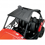 Moose Racing Polaris RZR Roof