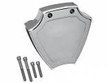 Pro-One Performance Coil Cover