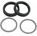 Factory Connection Fork Seal Kit for KYB Forks