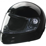 Z1R Strike Youth Helmet