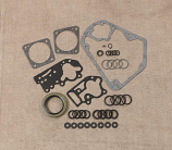 S&S Cycle Lower End Gasket Kit For S&S Motor