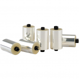 100% Replacement Film Canisters 6 pk. for Speedlab Vision System