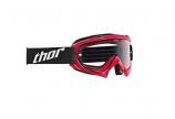 Thor Enemy Youth Goggles