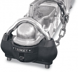 Trimax Univeral Coupler Lock