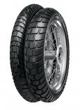 Continental Conti Escape Dual Sport Rear Tire