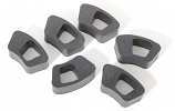 RC Components Cush Drive Replacement Dampeners