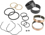 All Balls Fork Bushing and Seal Kit