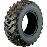 Moose Utility 901X Mud Front/Rear Tire