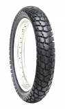 Duro HF904 Median Rear Tire - 4.10-18 [Warehouse Deal]