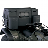 Moose Utility Explorer Storage Trunk