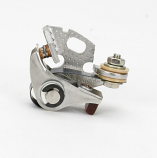 K&S Technologies Ignition Points