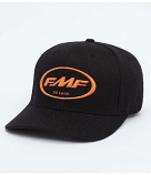 FMF Racing Factory Don Hat