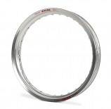 Excel Front Replacement Rim For Pro Series Wheels