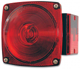 Optronics Inc Standard Replacement Taillight