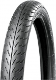 IRC NR53 Universal Moped Front/Rear Tire