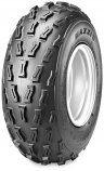 Maxxis M939 Front Tire