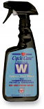 Cycle Care Formulas Formula W Spray Wet Wax