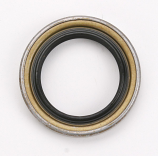 Excel Pro Series Gen 2 Wheel Seal
