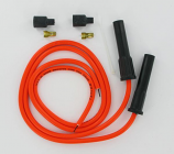 Sumax 8mm Pro Comp Wire Kit