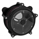 Roland Sands Clarity Air Cleaner