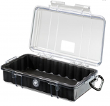 Moose Racing Expedition 1040 Micro Case