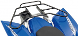 Moose Utility Sport ATV Rear Rack