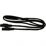 Moto Brackets 5ft. L 18AWG Cable Lead Extension