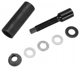 S&S Cycle Inner Primary Bearing Race Installer