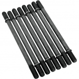 Colony Replacement Cylinder Stud Set