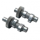 S&S Cycle 570G Gear Drive Camshafts with Inner Gears Only