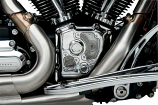 Roland Sands Clarity Cam Cover